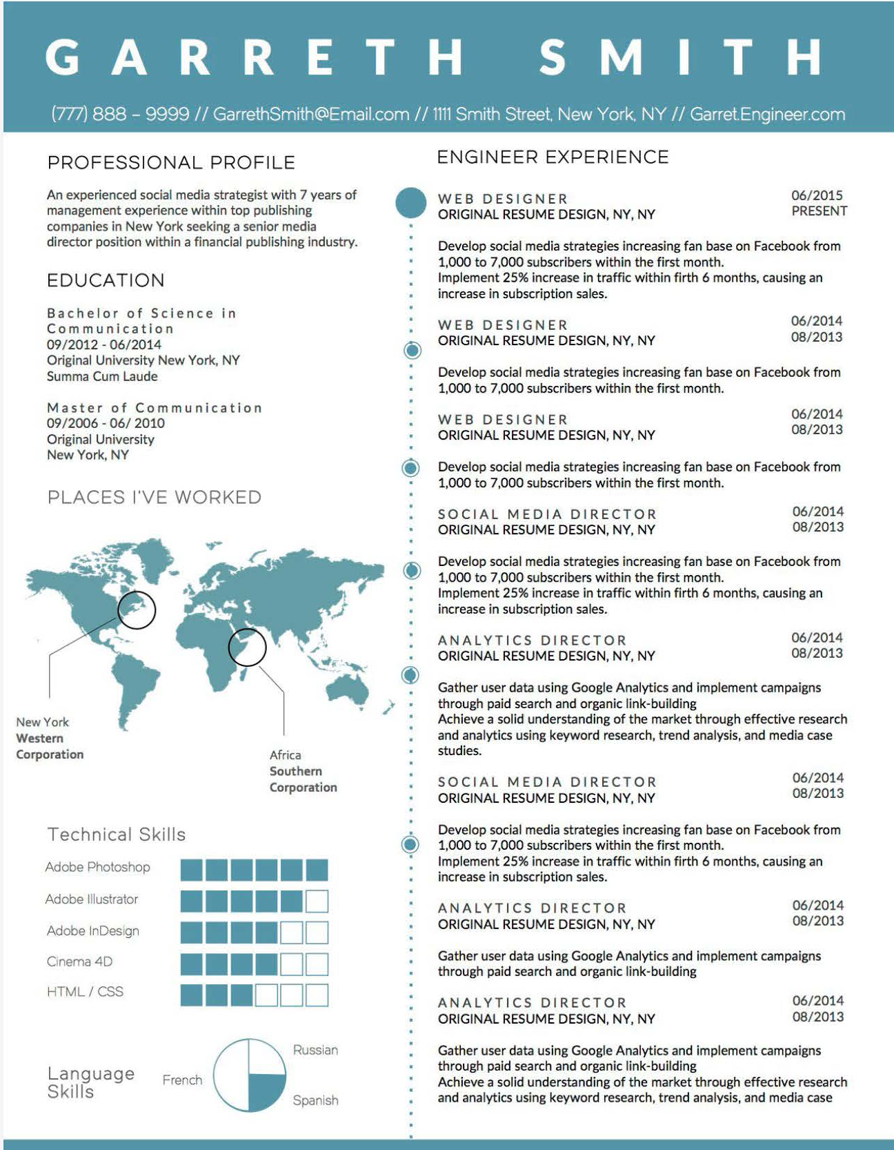 Downloadable Resume + Cover Template and Cover Letter Template for Microsoft Word and Apple Pages. This cover letter template is perfect for anyone in the fashion field. The template's design is a modern, unique, colorful, and professional. WE SWEAT THE DETAILS, SO YOU DON'T HAVE TO Stand Out Shop resume templates for Microsoft Word and Apple Pages will help you design a modern and professional resume in minutes! Simply download, open in Microsoft Word or Apple Pages, and input your resume's information. Increase your chances of landing your dream job with a job winning, modern, simple, and scannable resume template for Microsoft Word and Apple Pages. Creating a resume shouldn't suck Simply download a resume template from Stand Out Shop, enter your information in Microsoft Word or Apple Pages and get a beautifully formatted resume in seconds. Create a unique and vivid resume in minutes. Make an impressive resume. Customize your own layout in Microsoft Word or Apple Pages and introduce yourself in an impressive way. You can download your resume at any time. Stand out from other job seekers with a beautiful professional design.