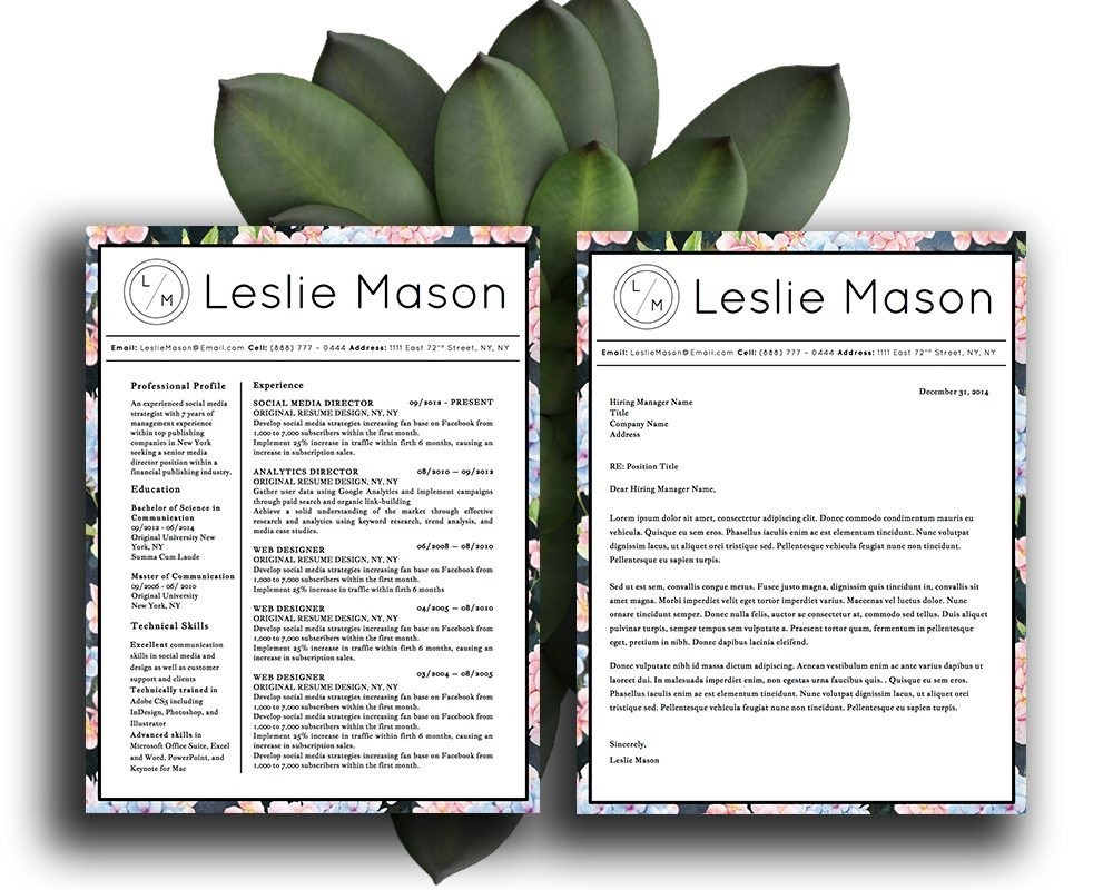 leslie mason Leslie c lyter is a professional stage manager who has mounted more than 60  broadway and off-broadway productions, galas, benefit performances,.