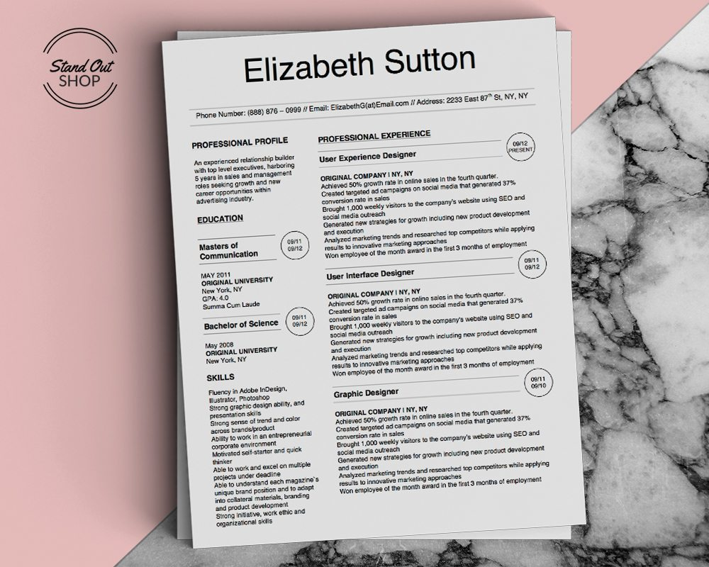 Elizabeth Sutton Marble Cover