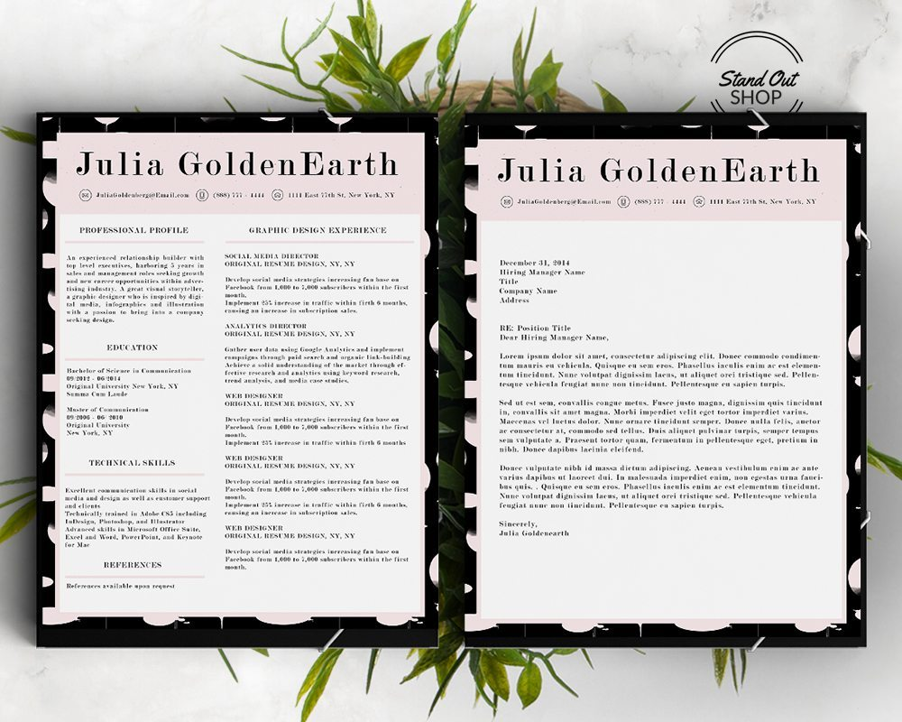 Julia Goldenearth Cover 999