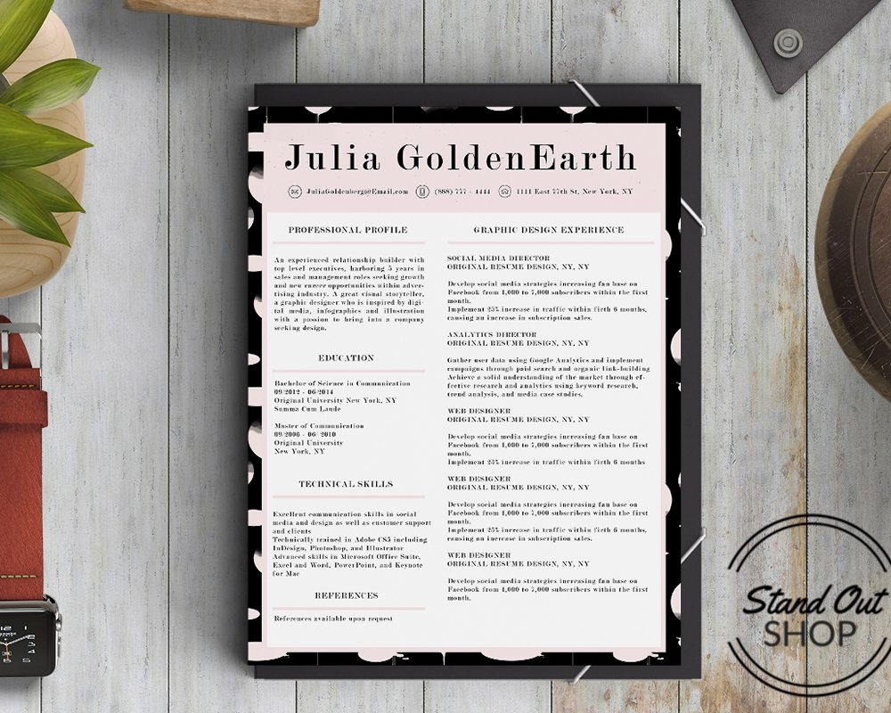 Julia Goldenearth cover 99