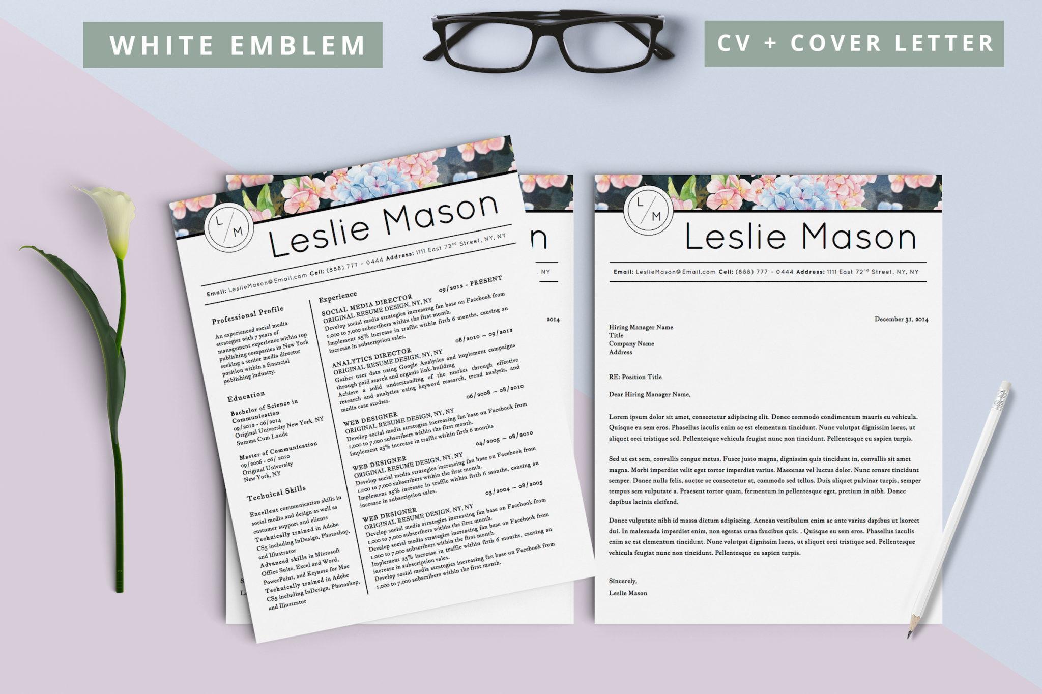 leslie mason Death record and obituary for mrs leslie mason from huntersville, north carolina.