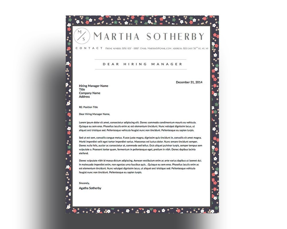 Martha Sotherby Cover 5