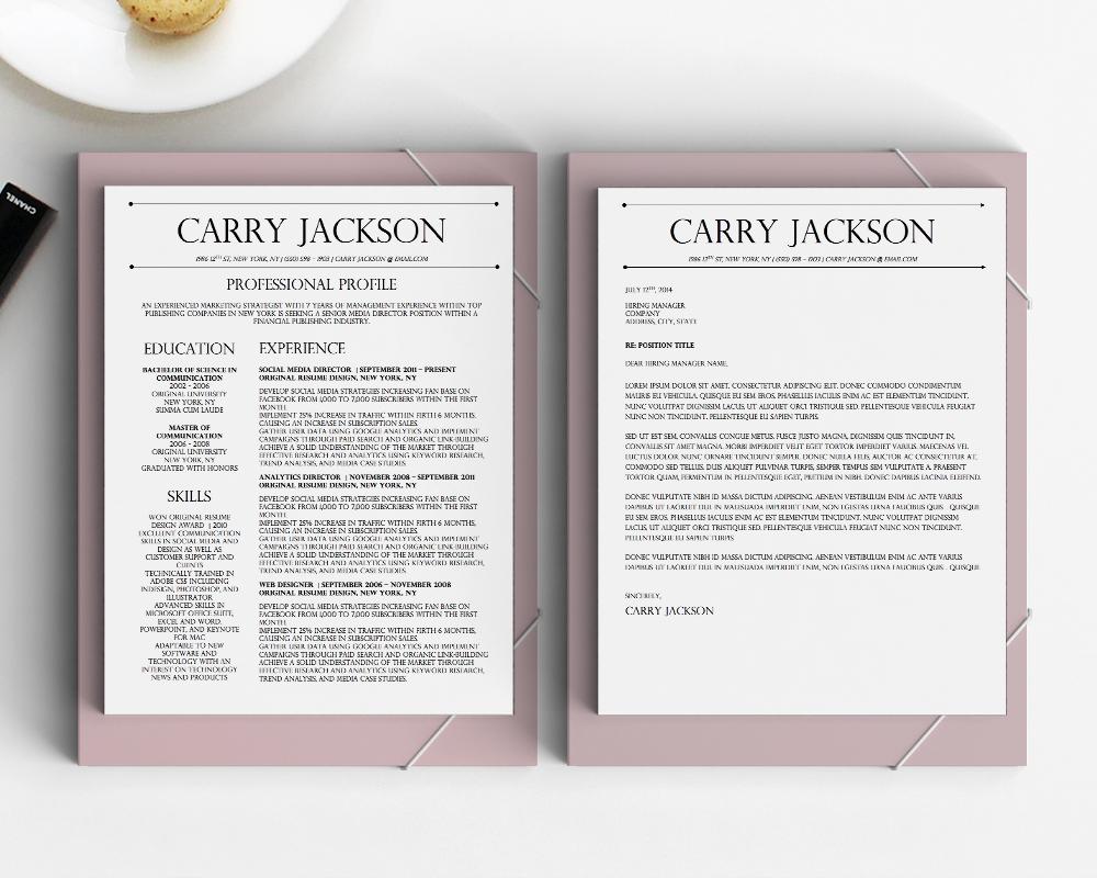 carry jackson 34