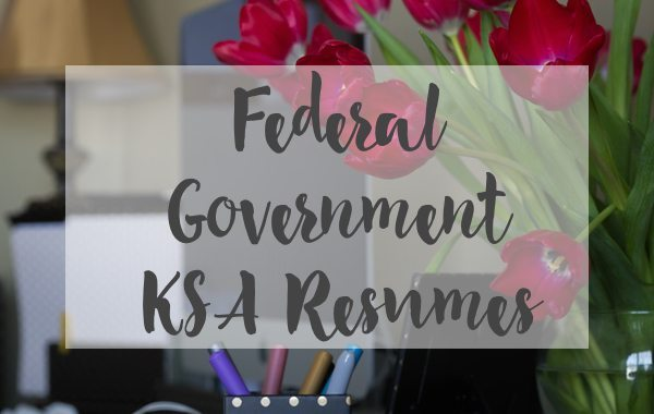 federal government ksa resume writing service stand out shop