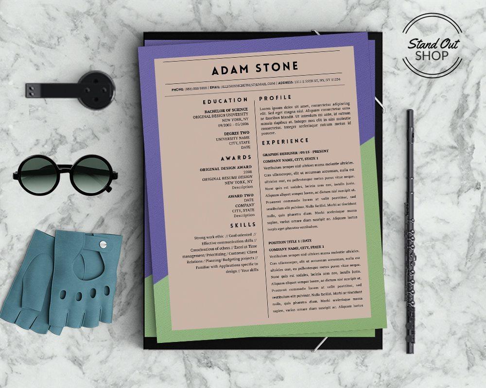 ADAM STONE COVER new 2
