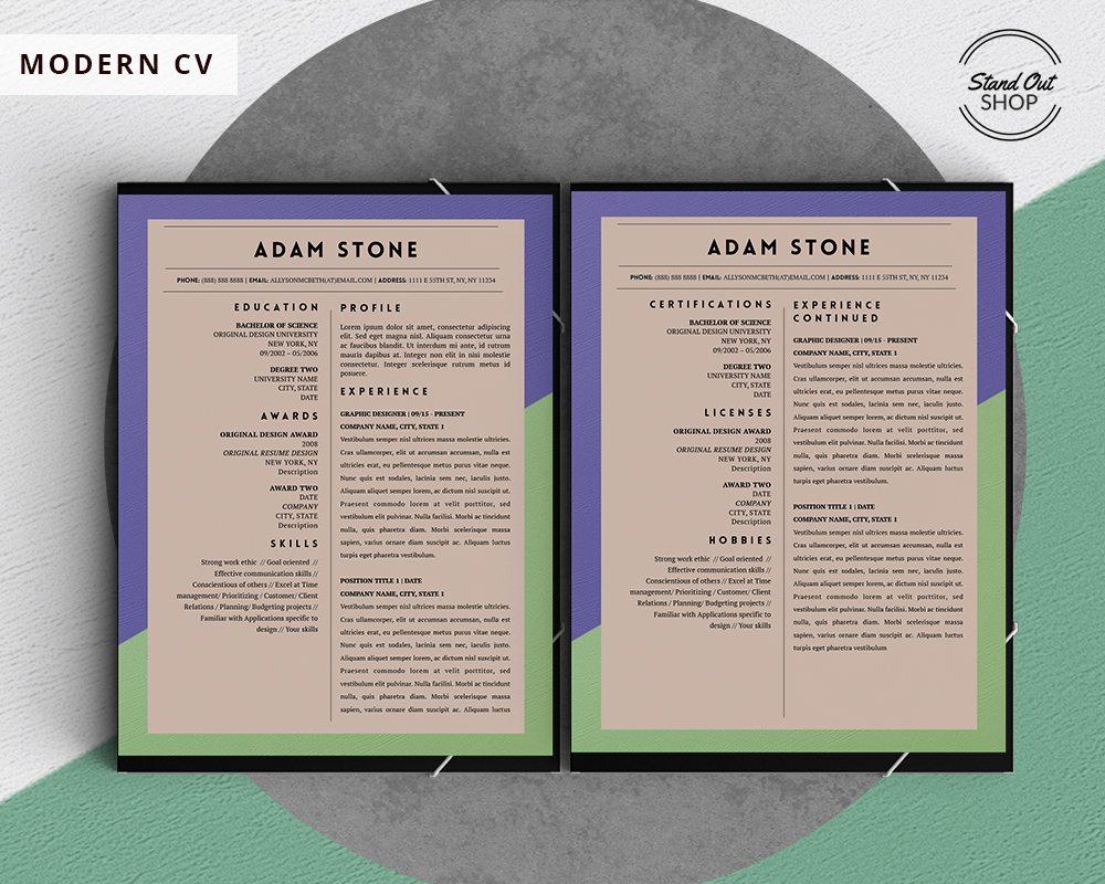 ADAM STONE COVER new 3