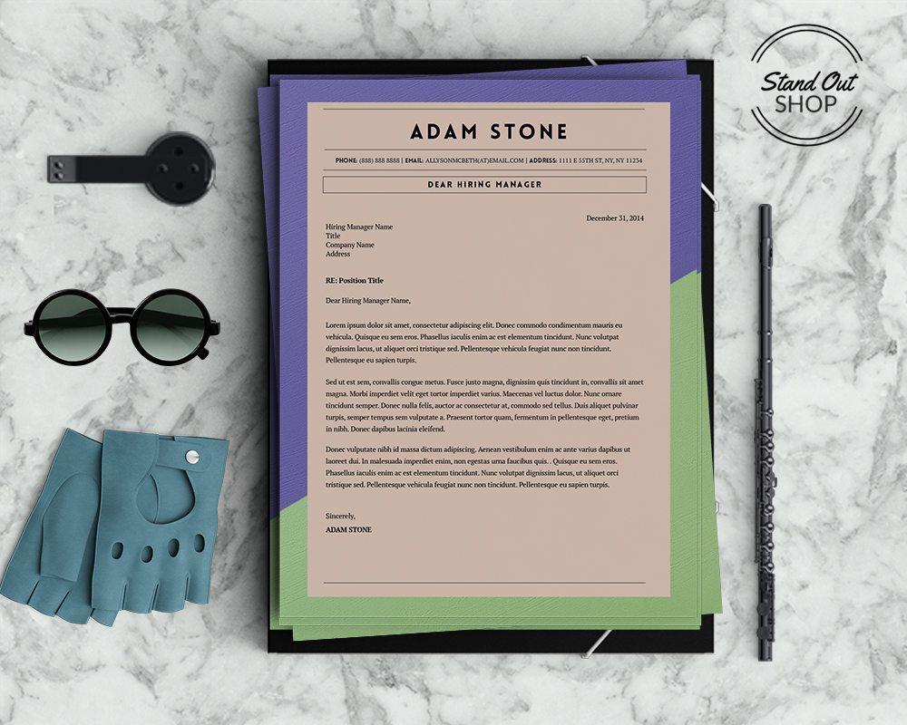 ADAM STONE COVER new 4