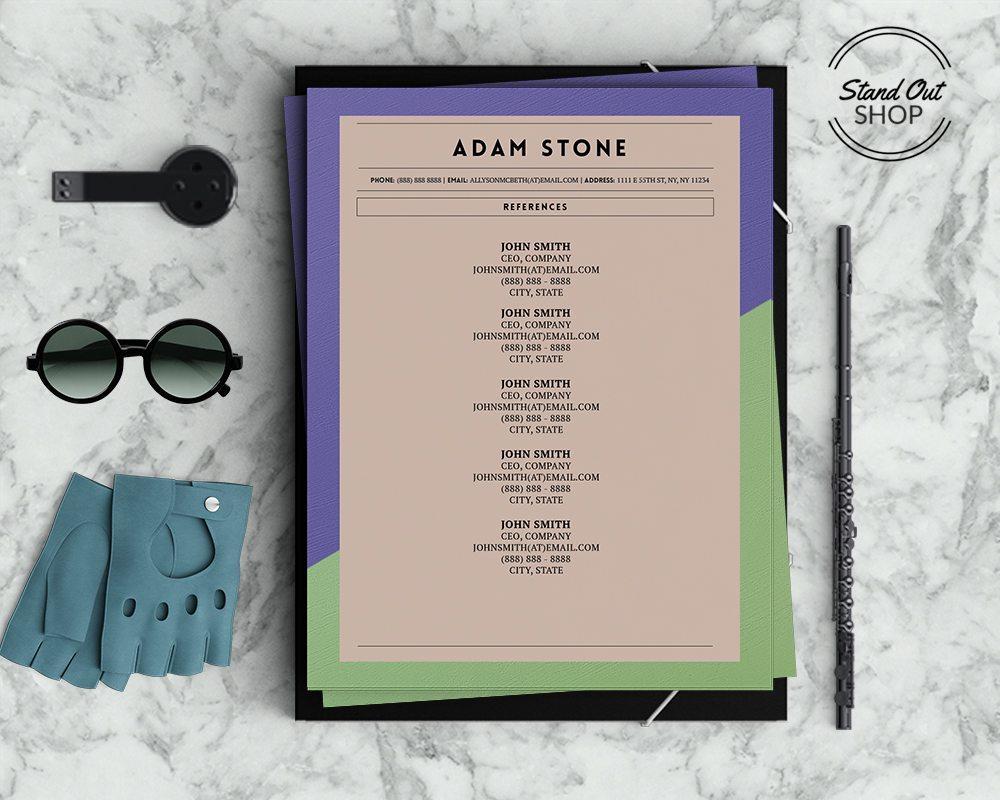 ADAM STONE COVER new 6