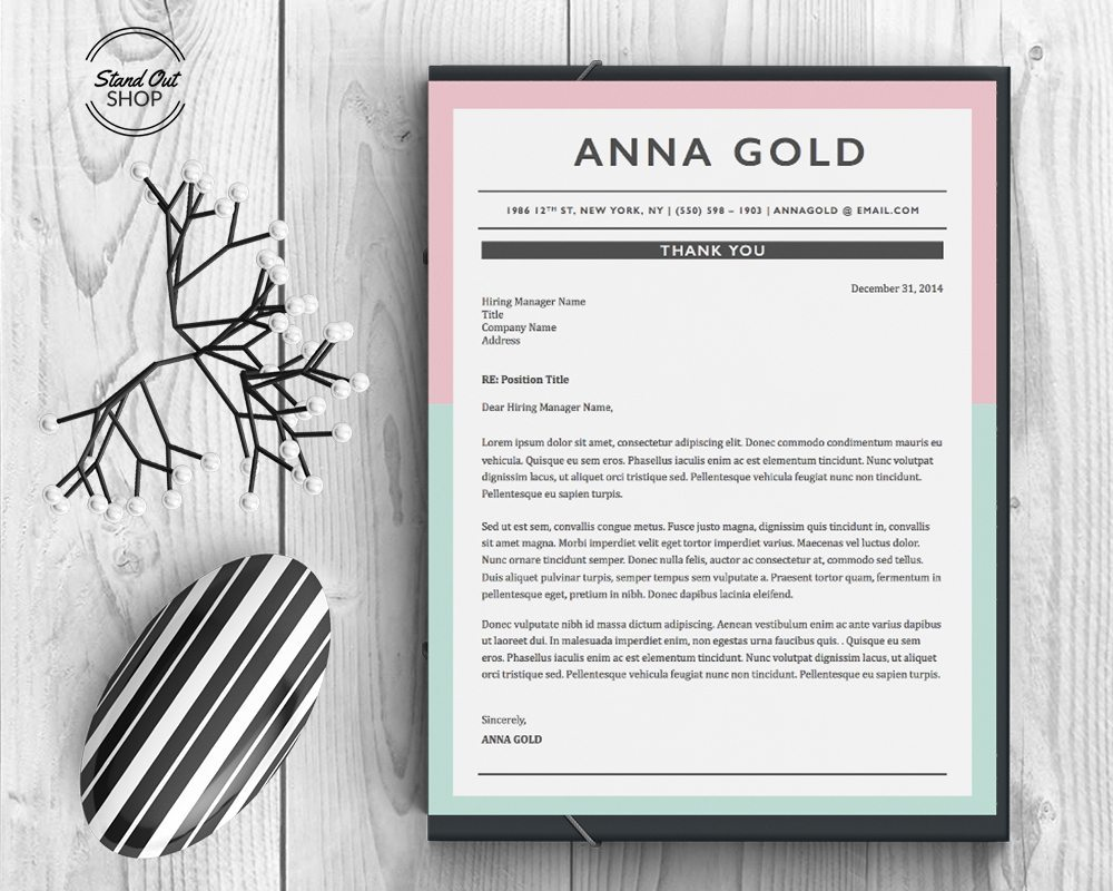 ANNA GOLD COVERS 6