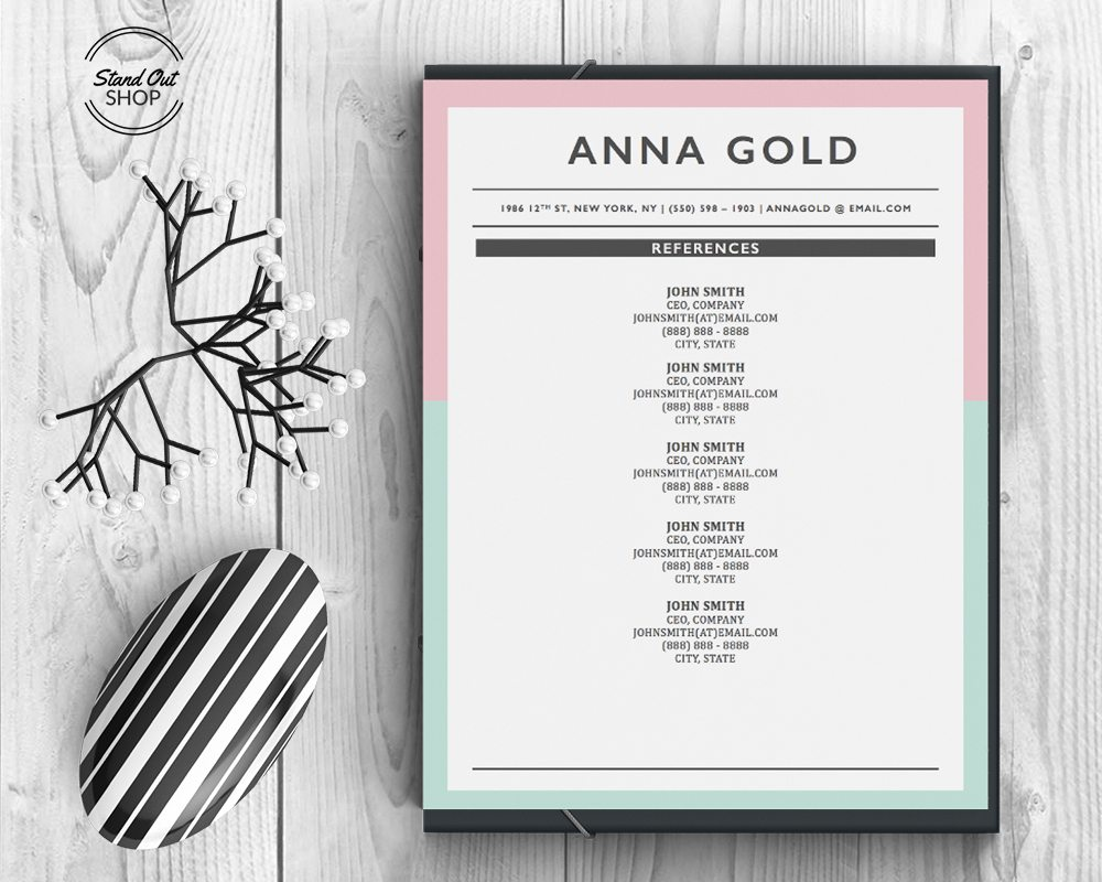 ANNA GOLD COVERS 7