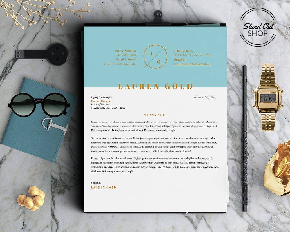 Free Resume Download Templates  Best Creative Resume Templates For Microsoft Word  Resume Catch Phrases with Free Sample Resume Pdf This Template Comes With A Page Resume  Page Version And A Matching Cover  Letter References Letter And Thank You Letter Templates For Microsoft Word   Data Entry Clerk Resume Pdf