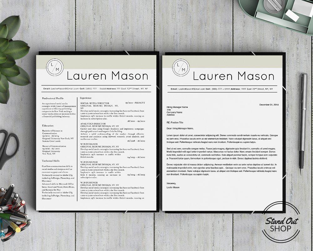 Lauren Mason Cover Marble 3