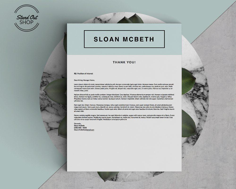 Sloan McBeth Cover 7