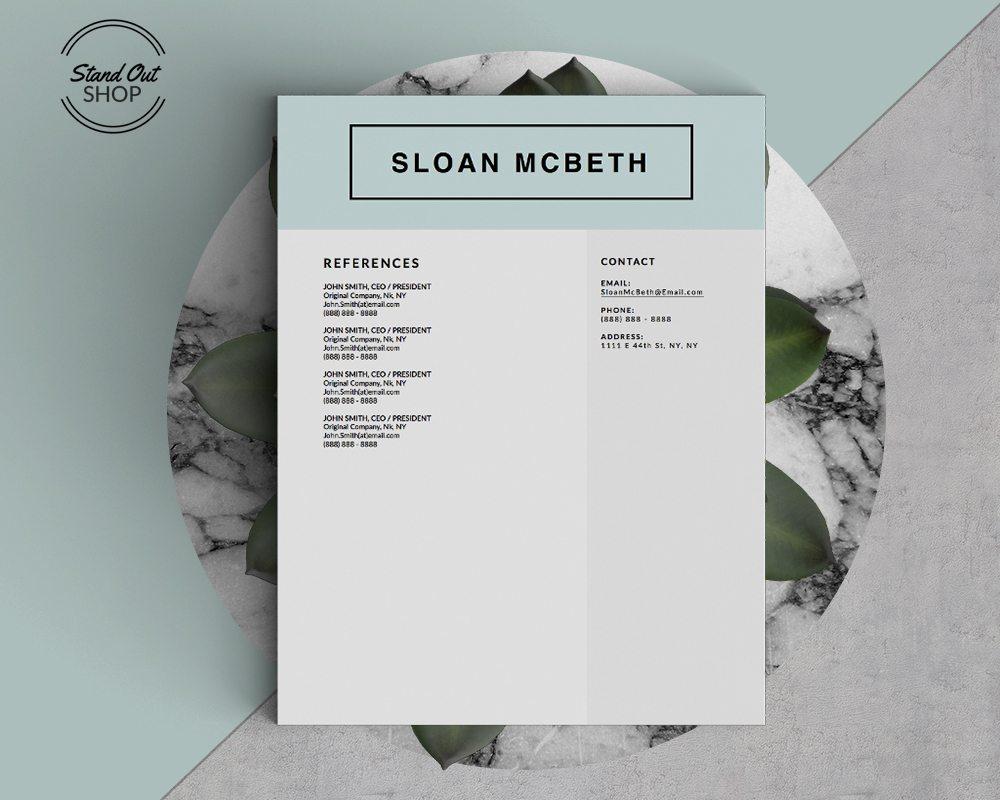 Sloan McBeth Cover 8