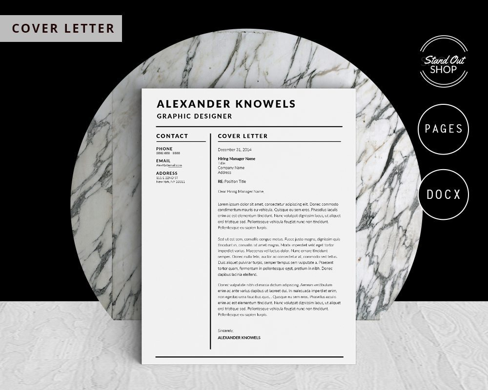 Alexander Knowels Cover 3