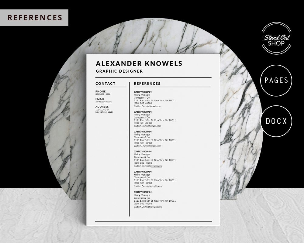 Alexander Knowels Cover 5