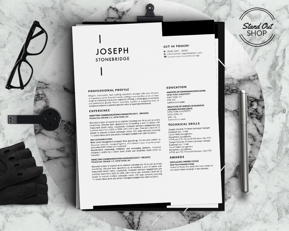 JOSEPH STONEBRIDGE COVER 5