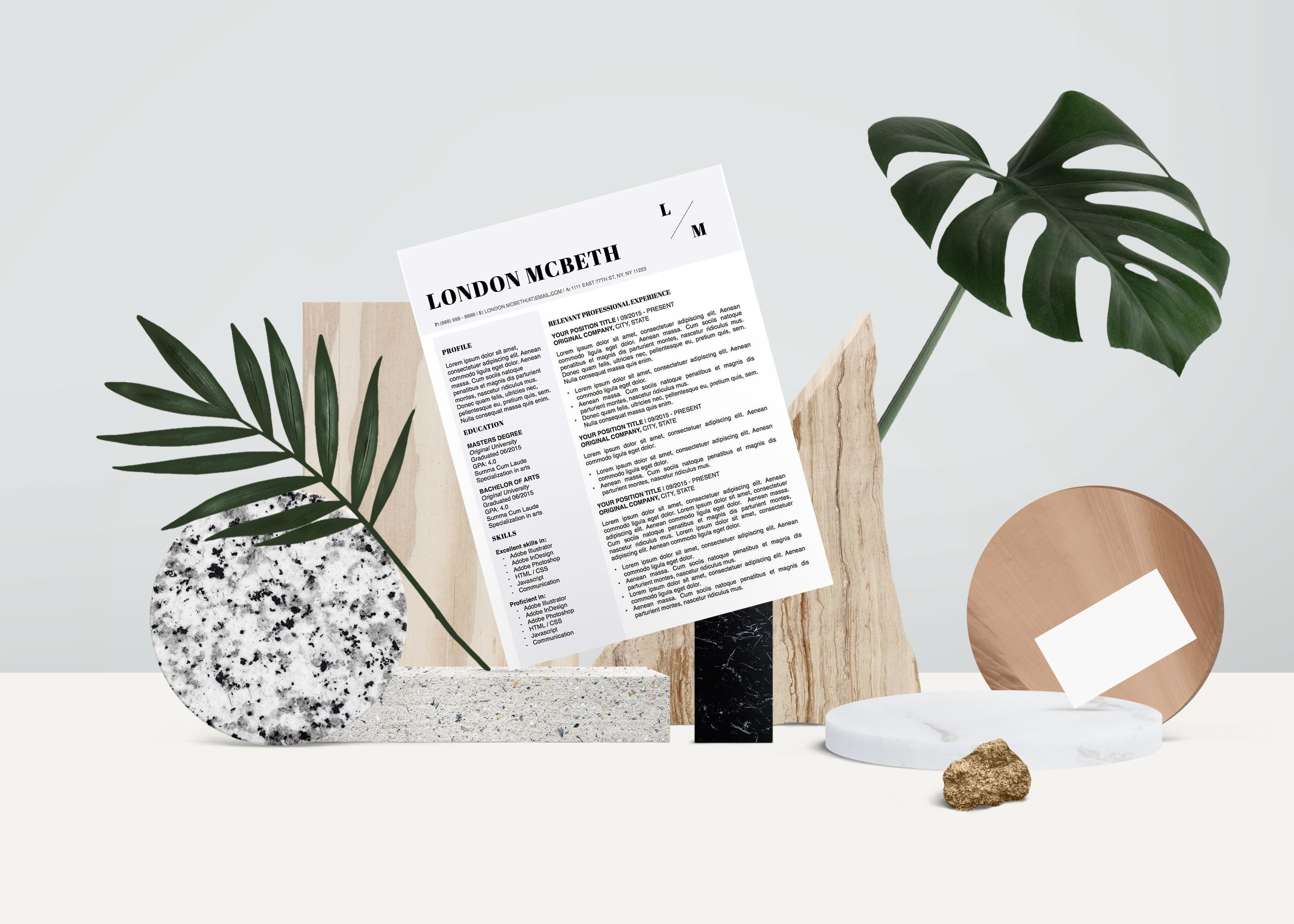 http://standoutshop.com/wp-content/uploads/2018/01/1-LONDON-MCBETH-5-BEST-RESUME-TEMPLATES-OF-2018.jpg