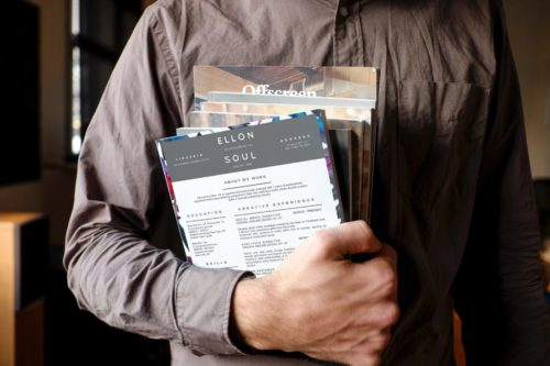 5 FREE MICROSOFT WORD CV RESUME TEMPLATES